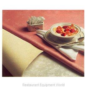 Marko by Carlisle 5380-53-70 Table Padding