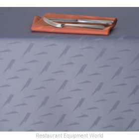 Marko by Carlisle 5393B-76U-HB Table Cloth, Linen