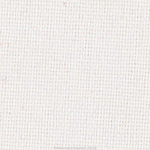 Marko by Carlisle 5CC3782020NM-W Napkin, Linen