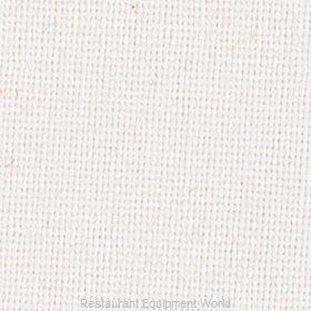 Marko by Carlisle 5CC37852AMTM-W Table Cloth, Linen
