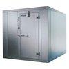 Cuarto Frío, Caja Solamente <br><span class=fgrey12>(Master-Bilt 721024-X Walk In Modular, Box Only)</span>