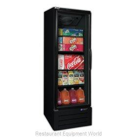 Master-Bilt BMG-23-HGP Refrigerator, Merchandiser
