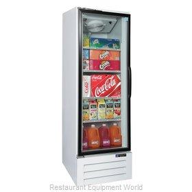 Master-Bilt BMG-27-HGP Refrigerator, Merchandiser