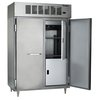 Ice Cream Hardening Cabinet