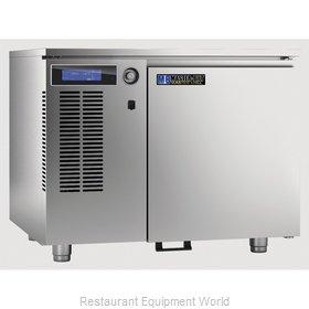 Master-Bilt MBCF35/22-5A Blast Chiller Freezer, 30