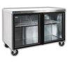 Master-Bilt MBURG48A-013 Refrigerator, Undercounter, Reach-In