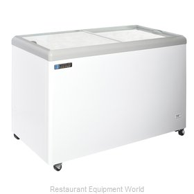 Master-Bilt MSF-52A Freezer Chest