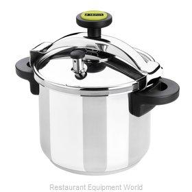 Matfer 013204 Pressure Cooker