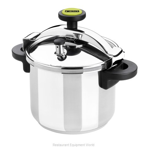 Matfer 013206 Pressure Cooker