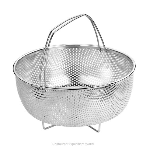 Matfer 013227 Pressure Cooker, Parts & Accessories