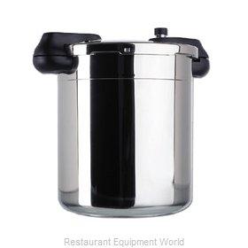 Matfer 013320 Pressure Cooker