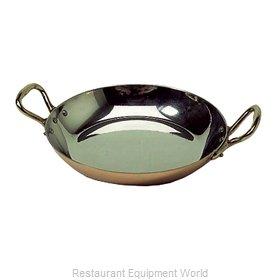 Matfer 032039 Paella Pan