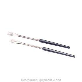 Matfer 061715 Fondue Pot Accessories