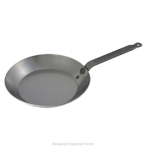 Matfer 062006 Induction Fry Pan