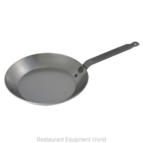 Matfer 062008 Induction Fry Pan