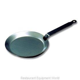 Matfer 062034 Crepe Pan