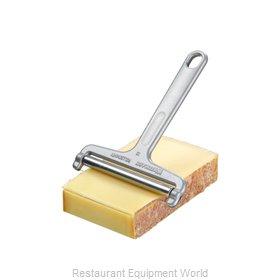 Matfer 072580 Cheese Cutter