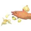 Matfer 072897 Garlic Peeler