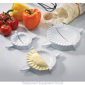 Matfer 073159 Baking Sheet, Pastry Mold, Flexible