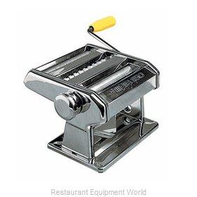 Matfer 073160 Pasta Machine, Sheeter / Mixer