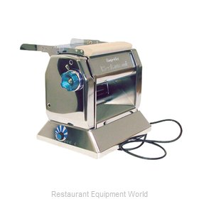 Matfer 073170 Pasta Machine, Sheeter / Mixer