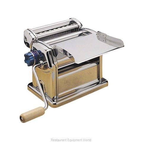 Matfer 073175 Pasta Machine, Sheeter / Mixer