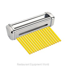 Matfer 073180 Pasta Machine, Parts & Accessories
