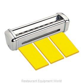 Matfer 073183 Pasta Machine, Parts & Accessories