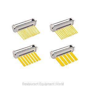 Matfer 073186 Pasta Machine, Parts & Accessories