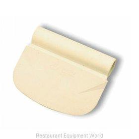 Matfer 112845 Dough Cutter/Scraper