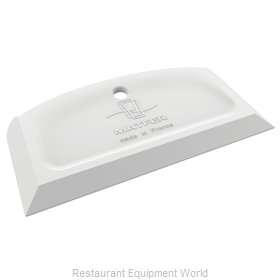 Matfer 114006 Dough Cutter/Scraper