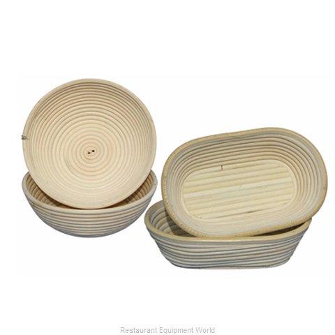 Matfer 118501 Proofing Basket