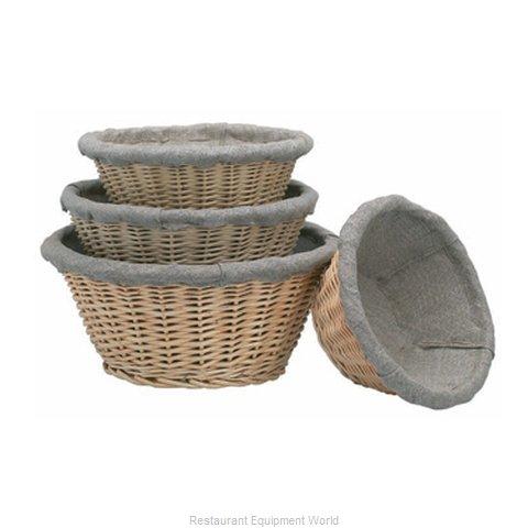 Matfer 118511 Proofing Basket