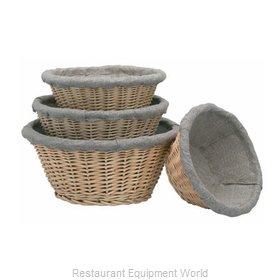 Matfer 118513 Proofing Basket