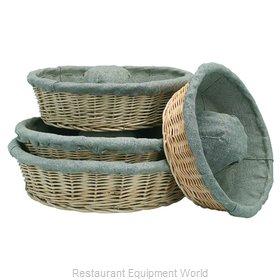 Matfer 118522 Proofing Basket