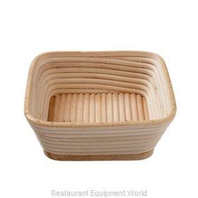 Matfer 118528 Proofing Basket