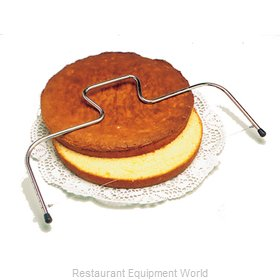 Matfer 120090 Cake Saw