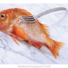 Matfer 121100 Fish Scaler