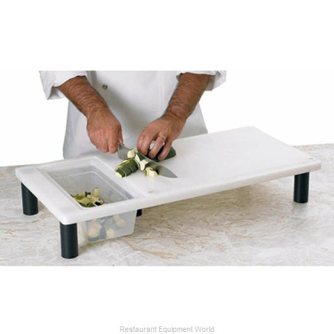 Matfer 131010 Cutting Board