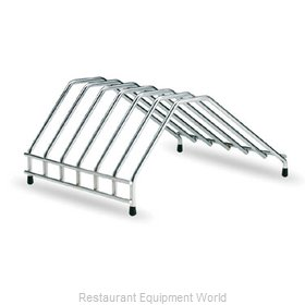 Matfer 139002 Cutting Board Rack
