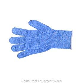 Matfer 181063 Glove, Cut Resistant
