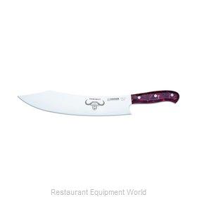 Matfer 181912 Knife, Misc