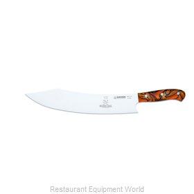 Matfer 181913 Knife, Misc