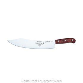Matfer 181914 Knife, Misc