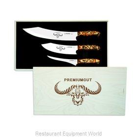 Matfer 181993 Knife Set
