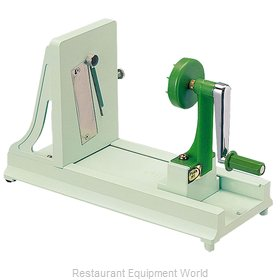 Matfer 186702MC Fruit Vegetable Turning Slicer
