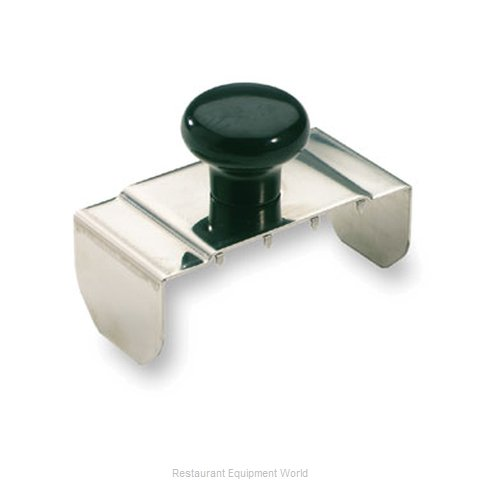 Matfer 215005 Vegetable Cutter Attachment