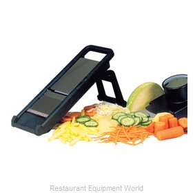 Matfer 215074 Vegetable Cutter Attachment