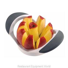 Matfer 215315 Fruit Vegetable Wedger