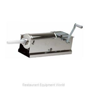 Matfer 215605 Sausage Stuffer, Manual